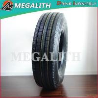 Buy cheap Truck and Bus Radial Tyres(TBR) Y201 for 12R22.5 Truck Tires for Sale from wholesalers