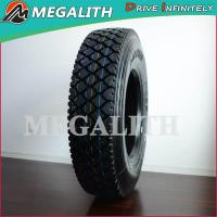 Buy cheap Truck and Bus Radial Tyres(TBR) Y131 11R/22.5 Truck Tires for Sale from wholesalers