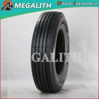 Buy cheap Truck and Bus Radial Tyres(TBR) Y202 11R24.5 Truck Tires Wholesale from wholesalers