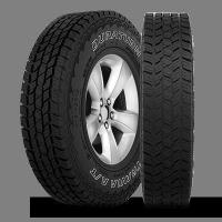 Buy cheap Travia A/T Premium On and Off-road SUV and Truck Tire from wholesalers