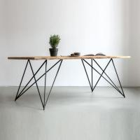Buy cheap A Multi-purpose Display Table Showcase Your Beautiful Clothes, Shoes, Bags, in the Shop product