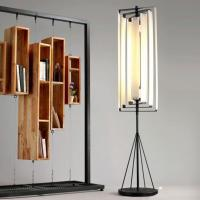 Buy cheap Clothing Display Equipment Home Innovative and Attractive Decoration for Bookcase,bookshelf product