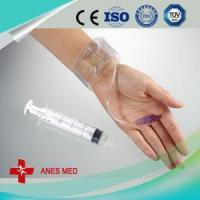 Buy cheap Disposable Radial Artery Tourniquet from wholesalers
