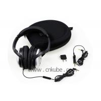 Buy cheap Bose QC15 Acoustic Noise Cancelling Headphones (Silver/black) from wholesalers