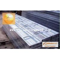 Buy cheap scaffolding planks from wholesalers