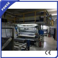 Buy cheap Fabric, Leather Hot Foil Stamping Machine from wholesalers
