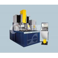 Buy cheap Gantry Eagle 800 Nc Machine Tool from wholesalers