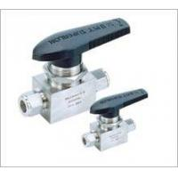 Buy cheap Flanged Ball Valve from wholesalers