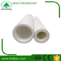 Buy cheap PE Nano Bubble Tube Diffuser from wholesalers