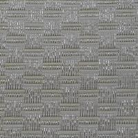 Fabric For Wallpaper Grasscloth Wallpaper Material 49644698