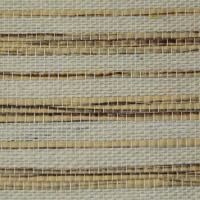 Buy cheap Fabric for blinds Fabric Material for Roller Blinds from wholesalers