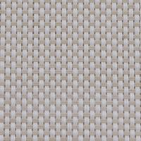 Buy cheap Fabric for blinds WIndow Treatments Fabric from wholesalers