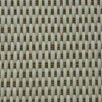 Buy cheap Fabric for Shoes Paper Fabric Cover For Shoes Material from wholesalers