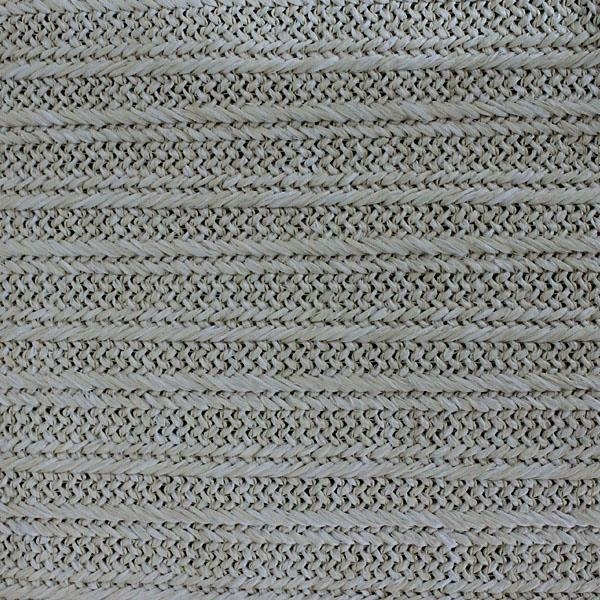 Buy cheap Fabric for Shoes Crochet PP Raffia Yarn for Shoes Components from wholesalers
