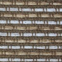 Buy cheap Fabric for Bags Raffia Paper Fabric for Luggage from wholesalers