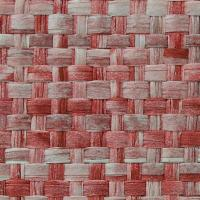 Buy cheap Fabric for Bags Paper Fiber Fabric for Beach Bags product