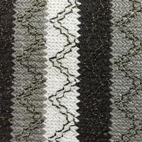 Buy cheap Fabric for Bags PP KnInttIng Upholstery Fabric for Bag from wholesalers