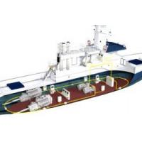 Buy cheap Marine View from wholesalers