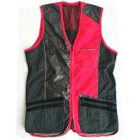 Buy cheap Hunting clothing shooting vest from wholesalers