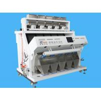 Buy cheap Rice Color Sorter Series:M-5 from wholesalers