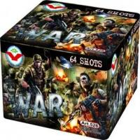 Buy cheap CE Consumer Cake Item: Art. 526 WAR - 64S from wholesalers
