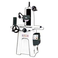 Buy cheap Grinding Machine Surface Grinding Machine from wholesalers