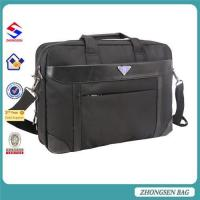 Buy cheap 15 Laptop bag 119BDZSE042 from wholesalers