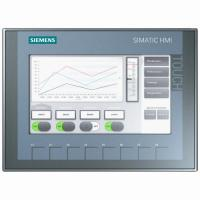 Buy cheap SIEMENS HMI 6AV2123-2GB03-0AX0 from wholesalers