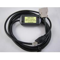 Buy cheap SIEMENS HMI USB-CIF02 from wholesalers
