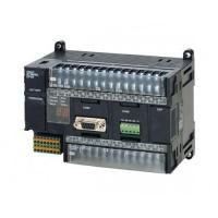 Buy cheap SIEMENS HMI OMRON PLC from wholesalers