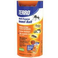 Buy cheap Browse By Category Terro Multi-Purpose Insect Bait - 2400 from wholesalers
