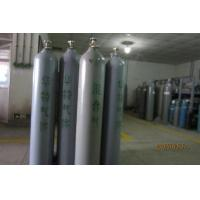 Buy cheap Specialty Noble gas mixture Formula:Kr,Ne,Xe from wholesalers