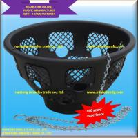 Buy cheap Link chain assembly set Flower pot chain from wholesalers