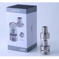 Buy cheap e-cigarette TFV4 from wholesalers
