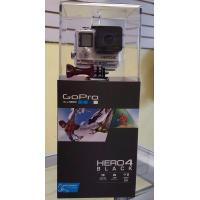 Buy cheap GoPro HD Hero4 Black Edition Hero 4 CHDHX-401 4K 12MP Camcor selfie stick from wholesalers