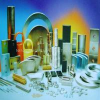 Buy cheap Nd-Fe-B Magnets from wholesalers