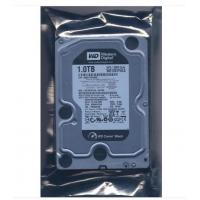Buy cheap WD Caviar Black 1 TB-7200 RPM,3.5 Item No: 6122 from wholesalers