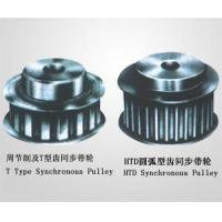 Buy cheap Belt Pulley from wholesalers