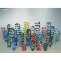 Buy cheap Suspension Spring from wholesalers
