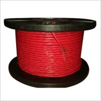 Buy cheap PTFE Thermocouple Wires & Cables from wholesalers