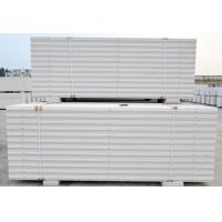 Buy cheap AAC /ALC PANELS External and Partition Wall Panel from wholesalers