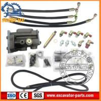 Buy cheap hitachi conversion kit for excavator ex100-2 ex100-3 from wholesalers