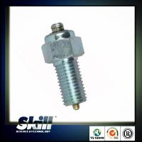 Buy cheap Oil pressure sensor Reverse Sensor SK04020 from wholesalers
