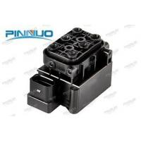 Buy cheap Valve block Air suspension valve block from wholesalers