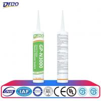 Buy cheap RTV Clear UV Resistant Silicone Sealant from wholesalers