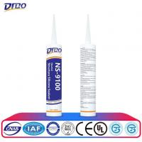 Buy cheap General Purpose (GP) Neutral Structural Silicone Adhesive Sealant from wholesalers