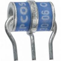 Buy cheap The 3 foot 90V 3R090 10KA 6X8 T33-A90X ceramic gas discharge tube from wholesalers