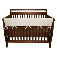 Buy cheap Crib Rail Covers,rail Guard,rail Cover from wholesalers