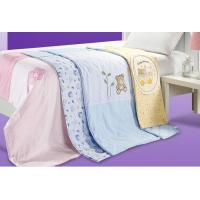 Buy cheap Girl Quilts and Comforters,baby Quilt,quilt Baby from wholesalers