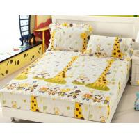 Buy cheap Toddler Boy Bedding,juvenile Bedding,toddler Set,baby Sheet Set from wholesalers